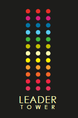 Leader Tower Logo